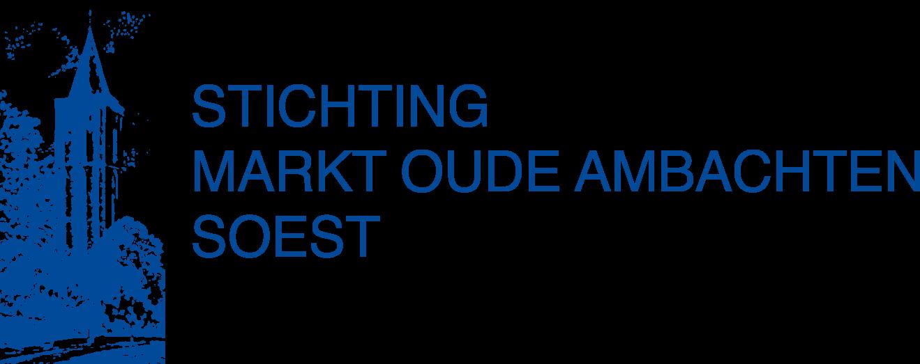 info@ambachtenmarktsoest.nl